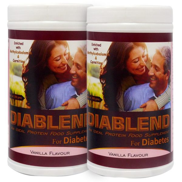 Diablend-powder-2-offer.jpg