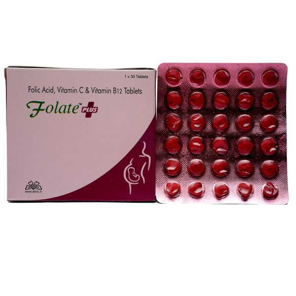 Folate-plus1.jpg