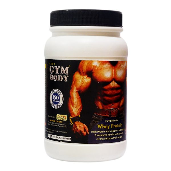 Gym-body-powder.jpg