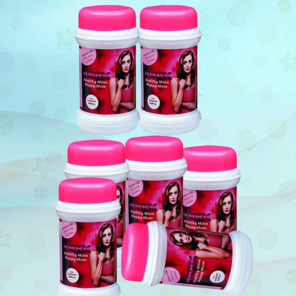 HMHM Nutrition powder Buy 2 Get 5