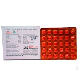 Omex 20 (Capsules Omeprazole 20 mg) - Healthcare Products