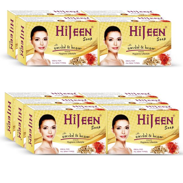 Hijeen-sandal-kesar-4-6-Offer.jpg