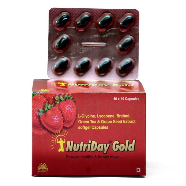 NutriDay-Gold.jpg