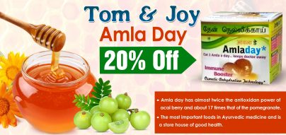 amla-day-honey-360-px-x-170-px-A-1-e1556567787311