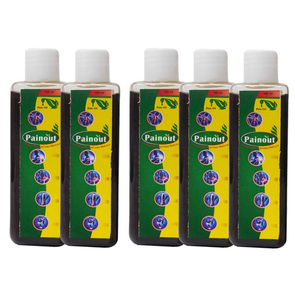 painout-oil-2-3-Offer.jpg