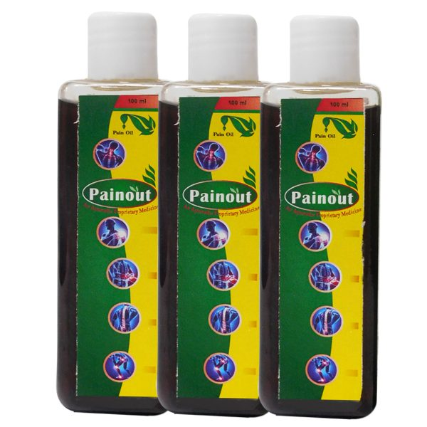 painout-relief-oil-3-offer.jpg
