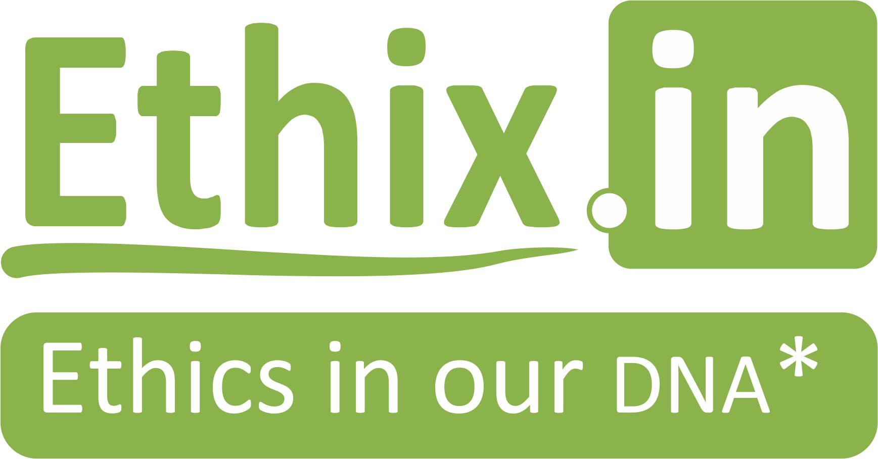 Healthcare Products | Ethix Group of Companies