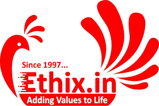 Ethix Industries